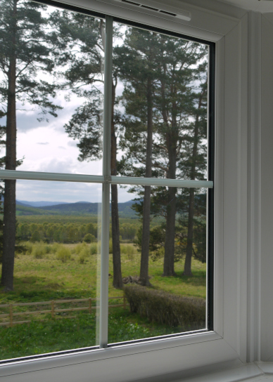 Royal Deeside Holiday Cottages North East Scotland Clearfield Family Holiday Cottage