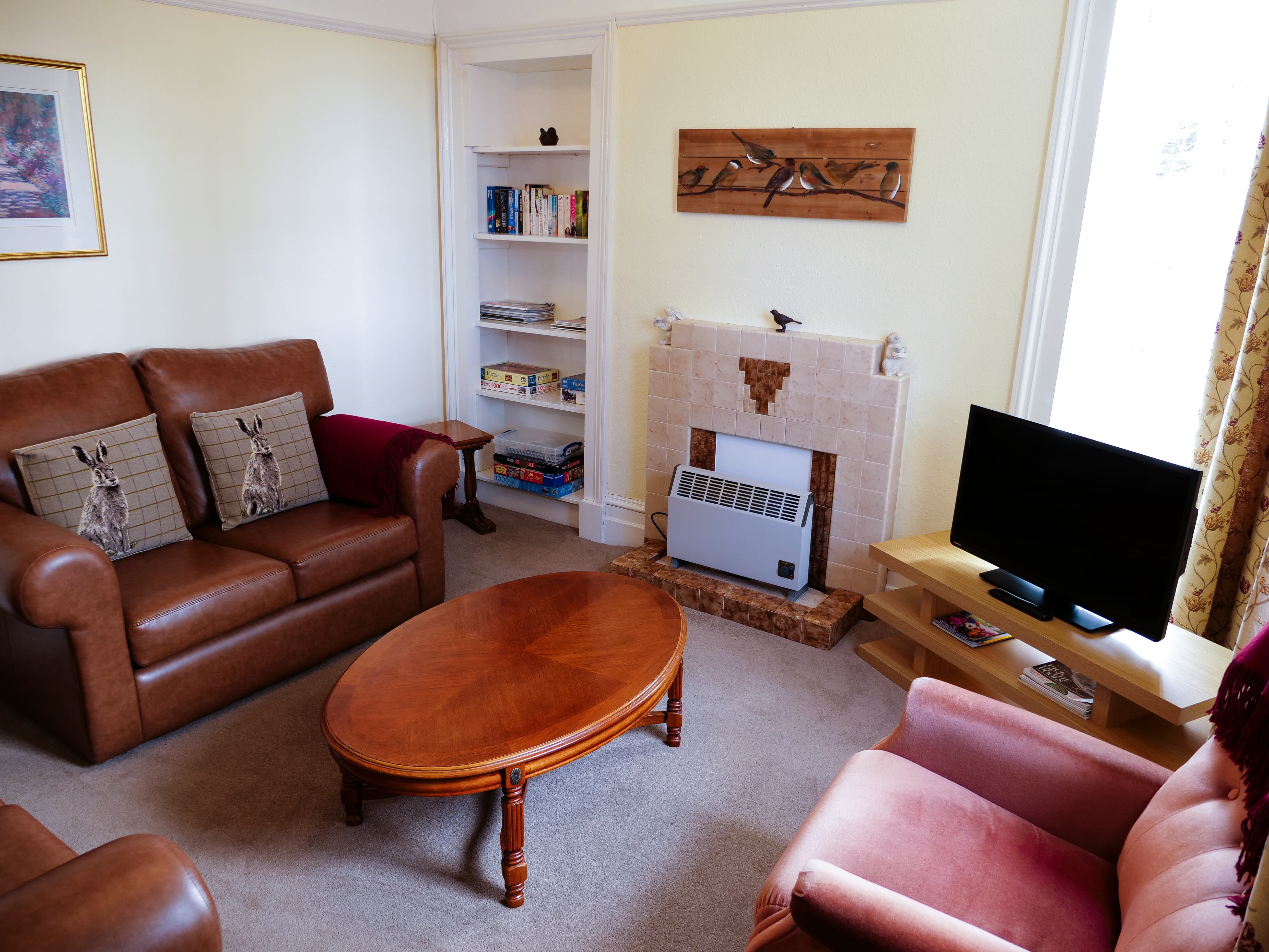 Royal-Deeside-Holiday-Cottages-North-East-Scotland-Clearfield-Family-Cottage-Mobile-Image-6